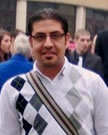 Ali Tarbosh case study
